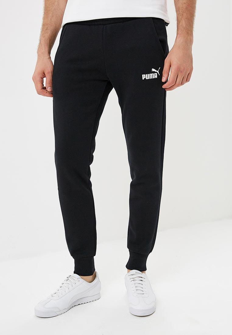Мужские брюки Puma 852428