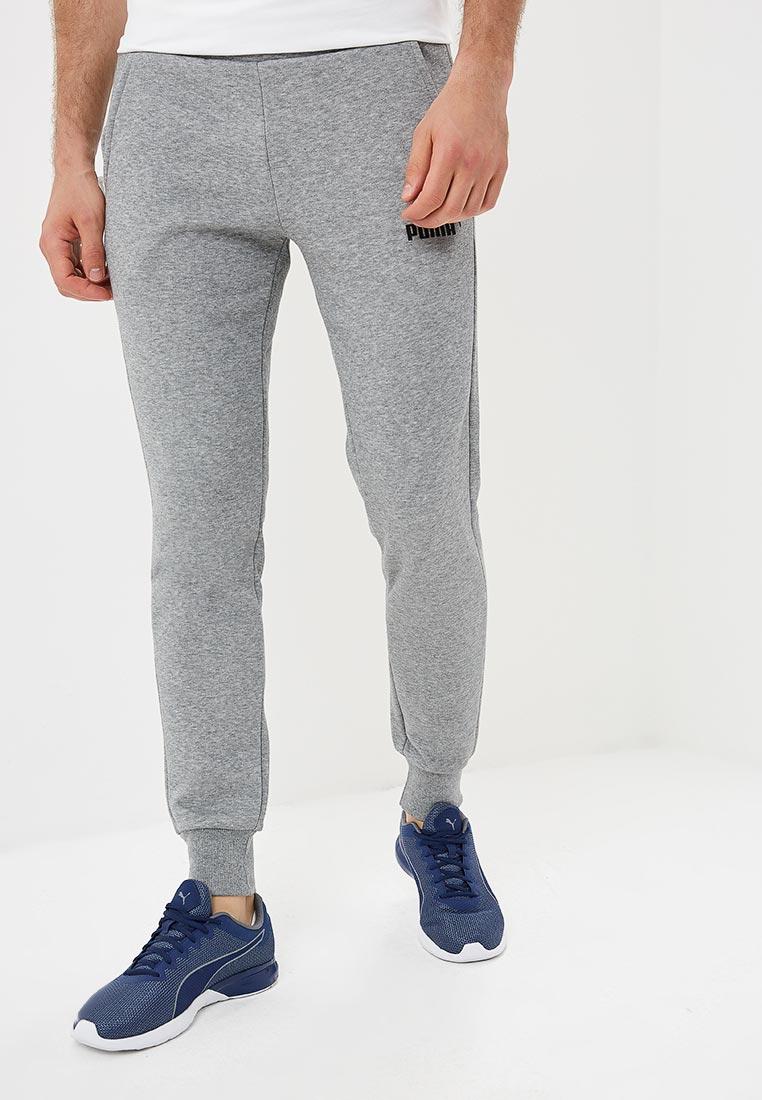 Мужские спортивные брюки Puma (Пума) 852428