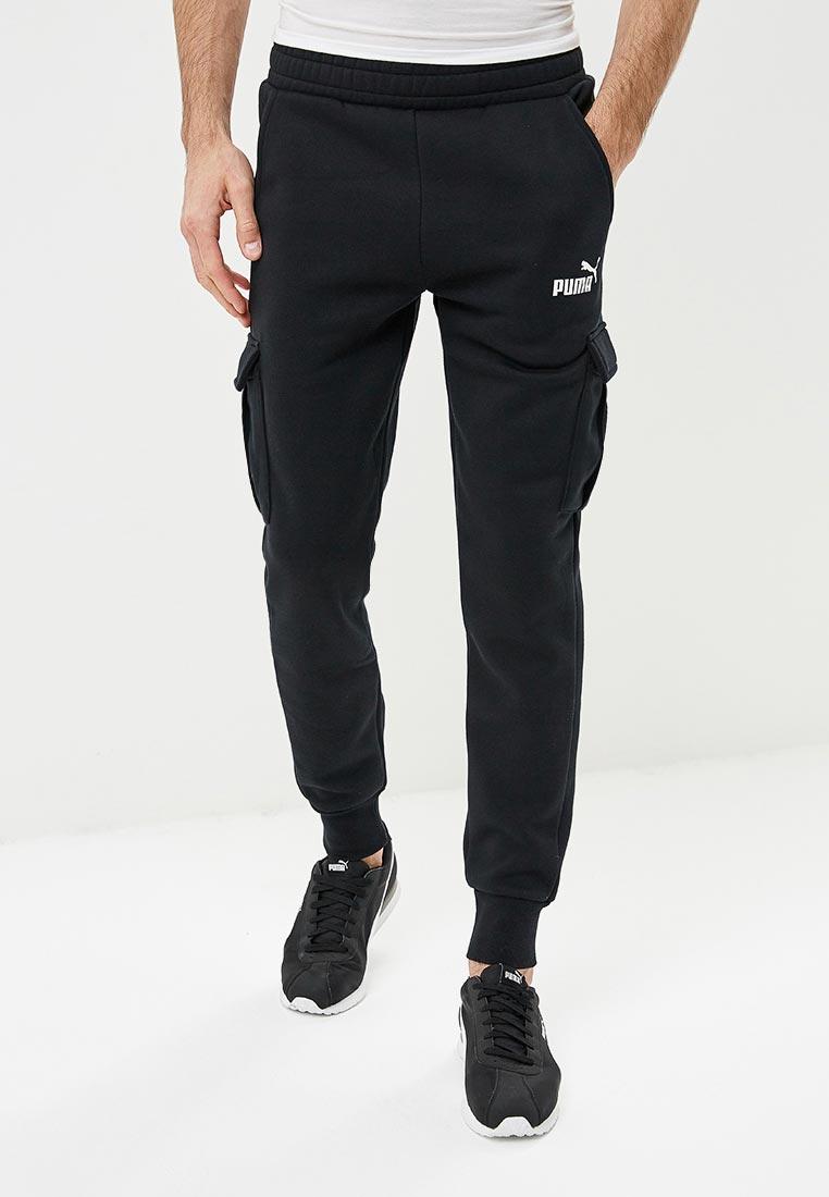 Мужские спортивные брюки Puma 85243101