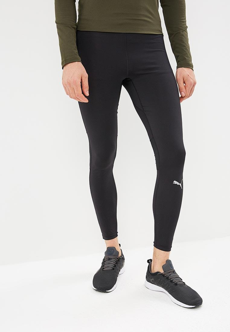 Мужские спортивные брюки Puma (Пума) 51700501