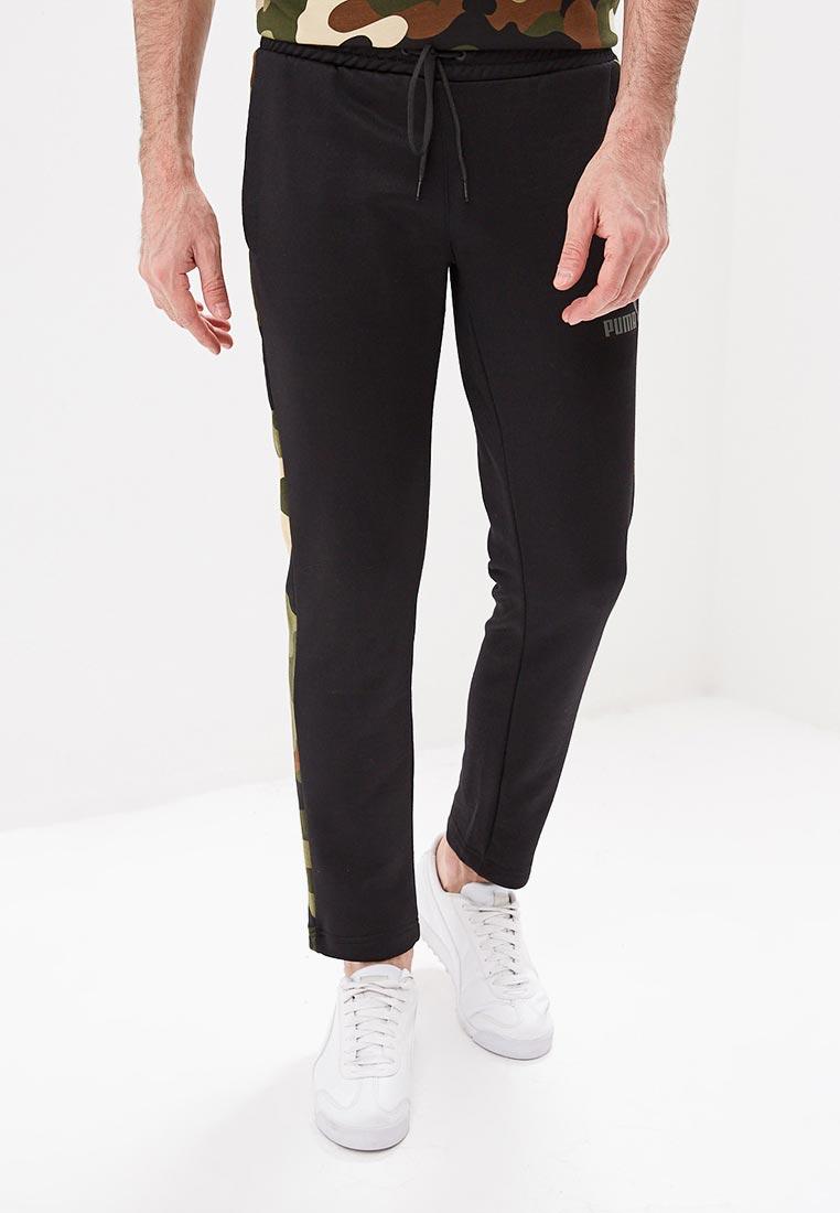 Мужские спортивные брюки Puma (Пума) 57833201