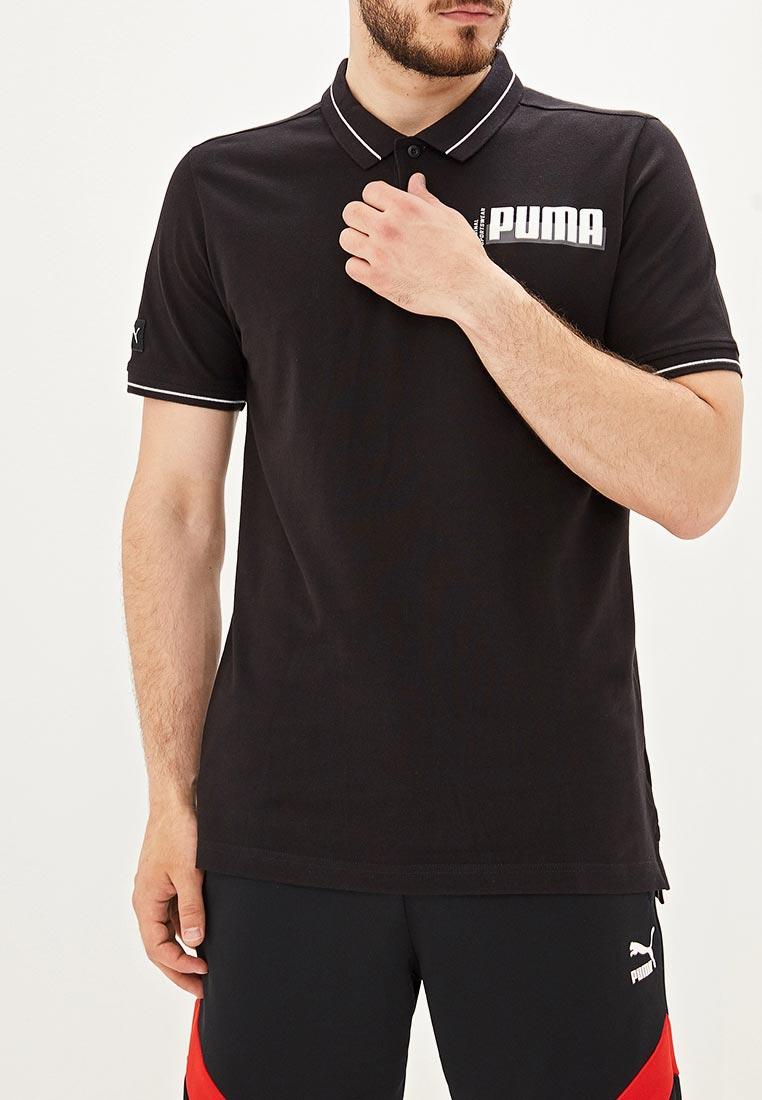 Футболка Puma (Пума) 855081