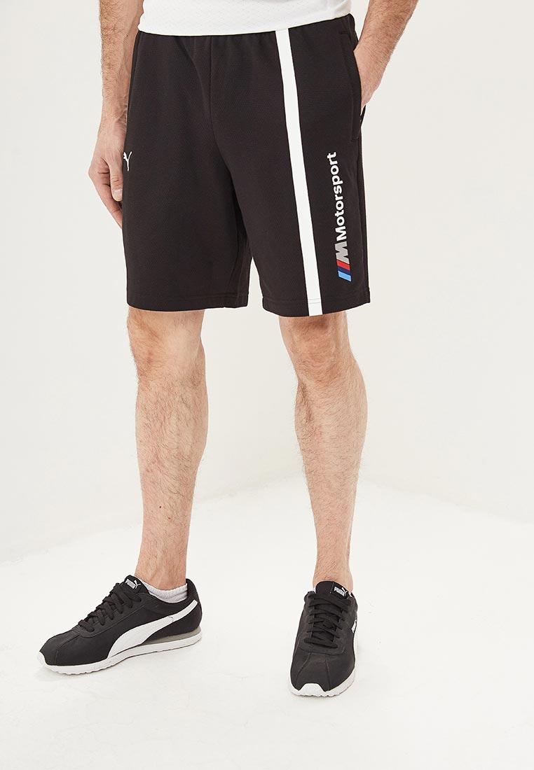 Мужские шорты Puma 577794