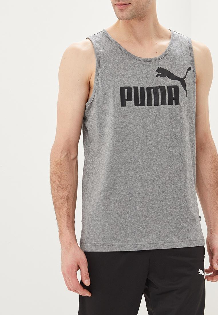 Спортивная майка Puma (Пума) 851742