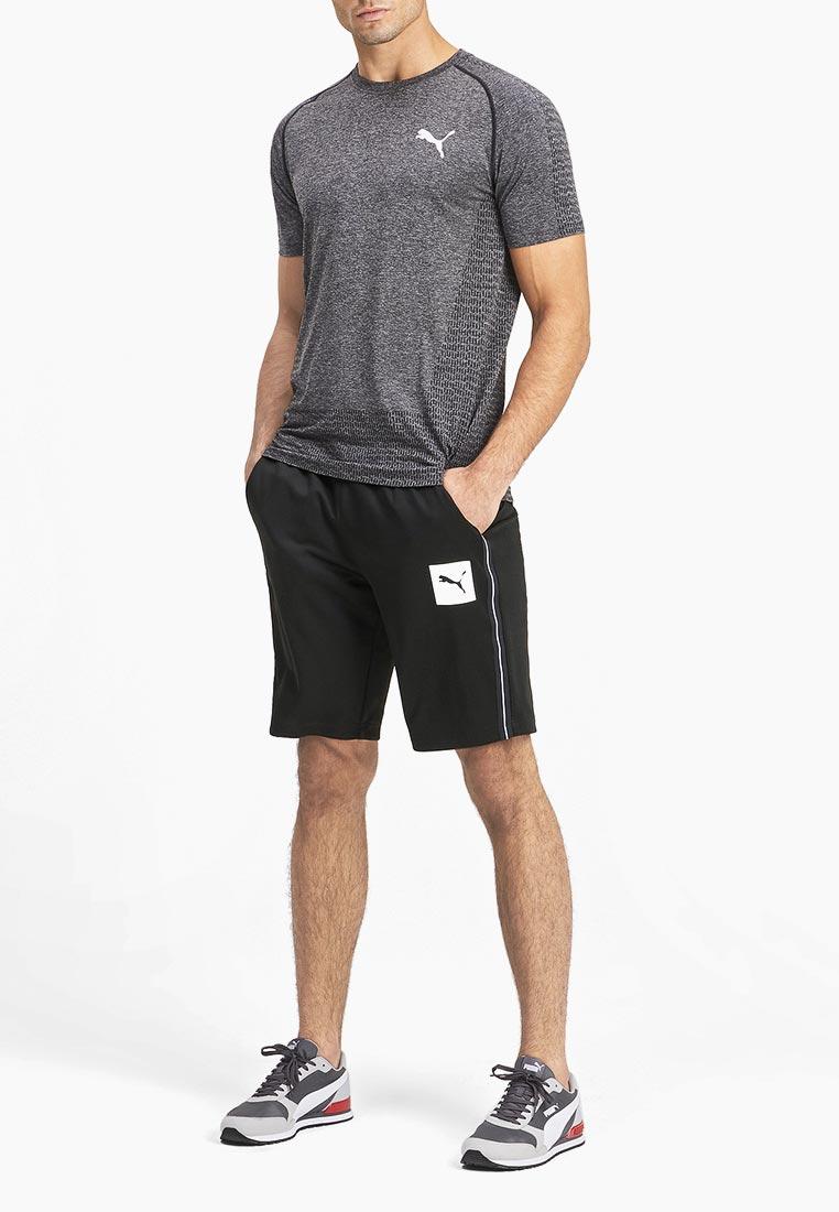 Мужские шорты Puma 580120