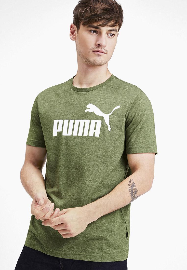 Футболка Puma (Пума) 852419