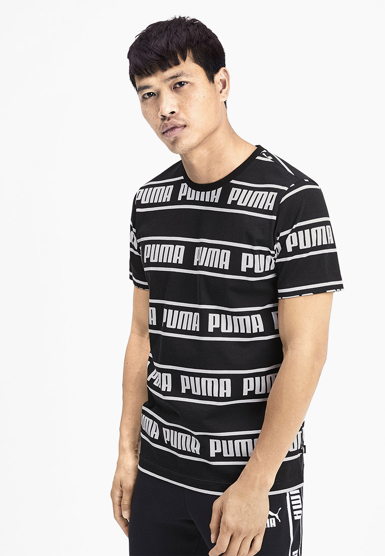 Футболка Puma (Пума) 580427