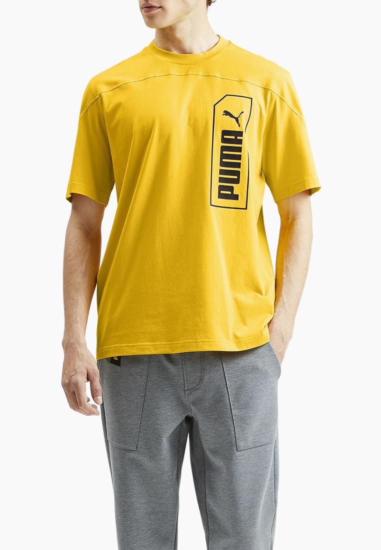 Футболка Puma (Пума) 580180