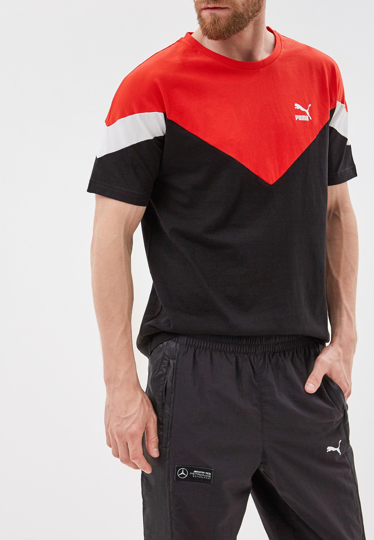 Футболка Puma (Пума) 595726