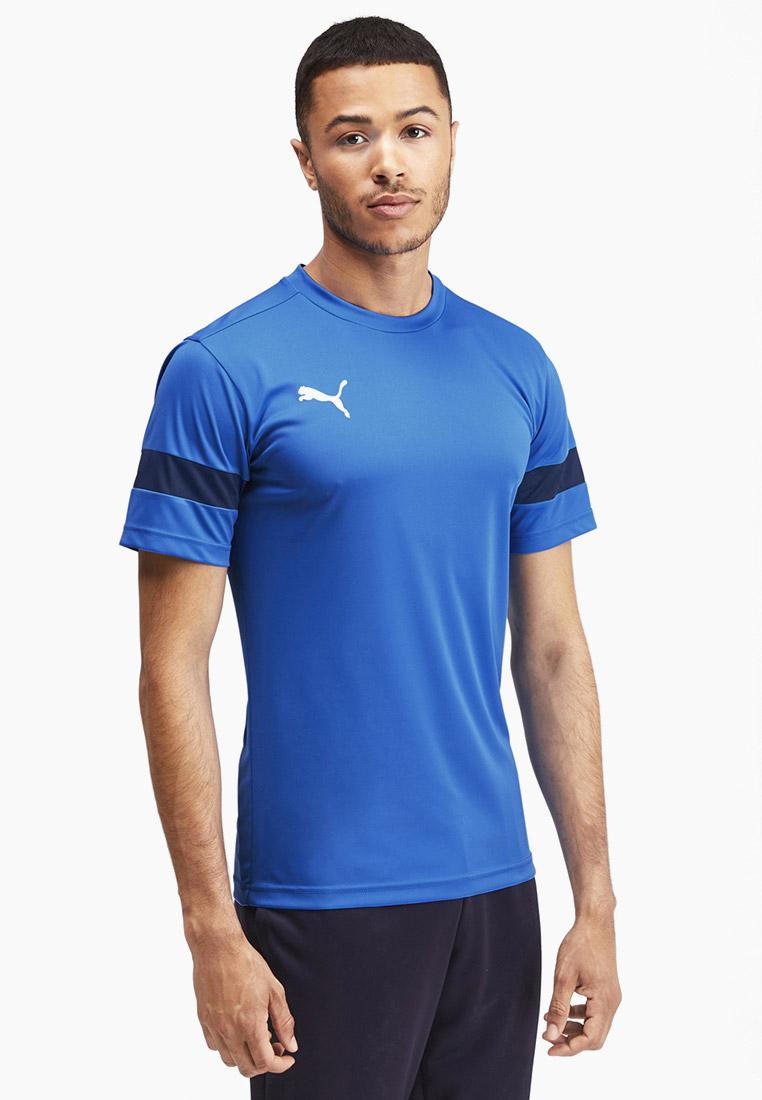 Спортивная футболка Puma 656463