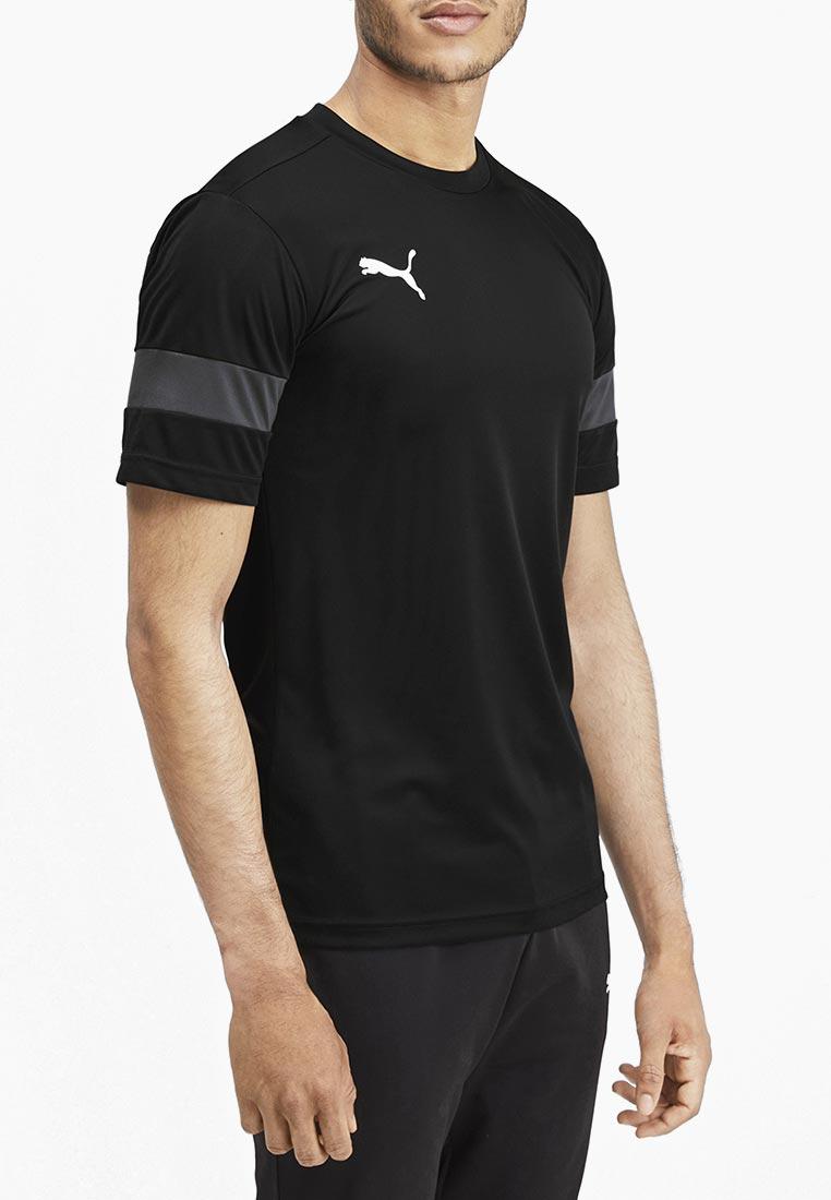 Спортивная футболка Puma (Пума) 656463
