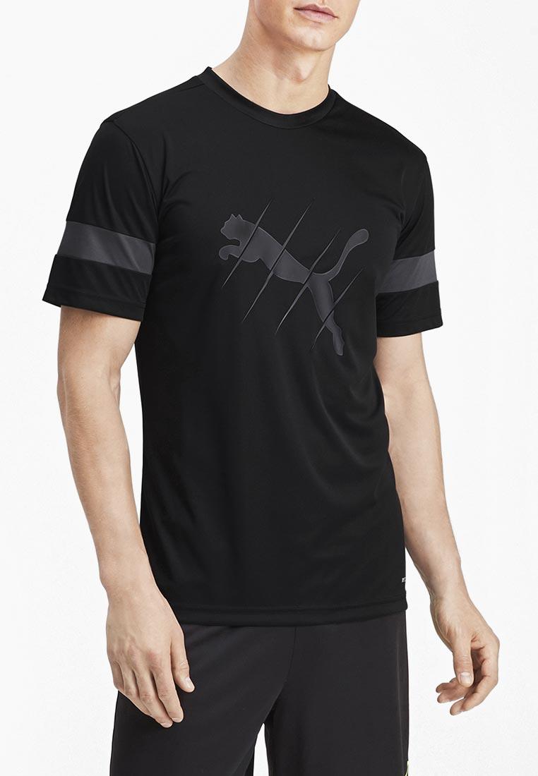 Спортивная футболка Puma (Пума) 656467