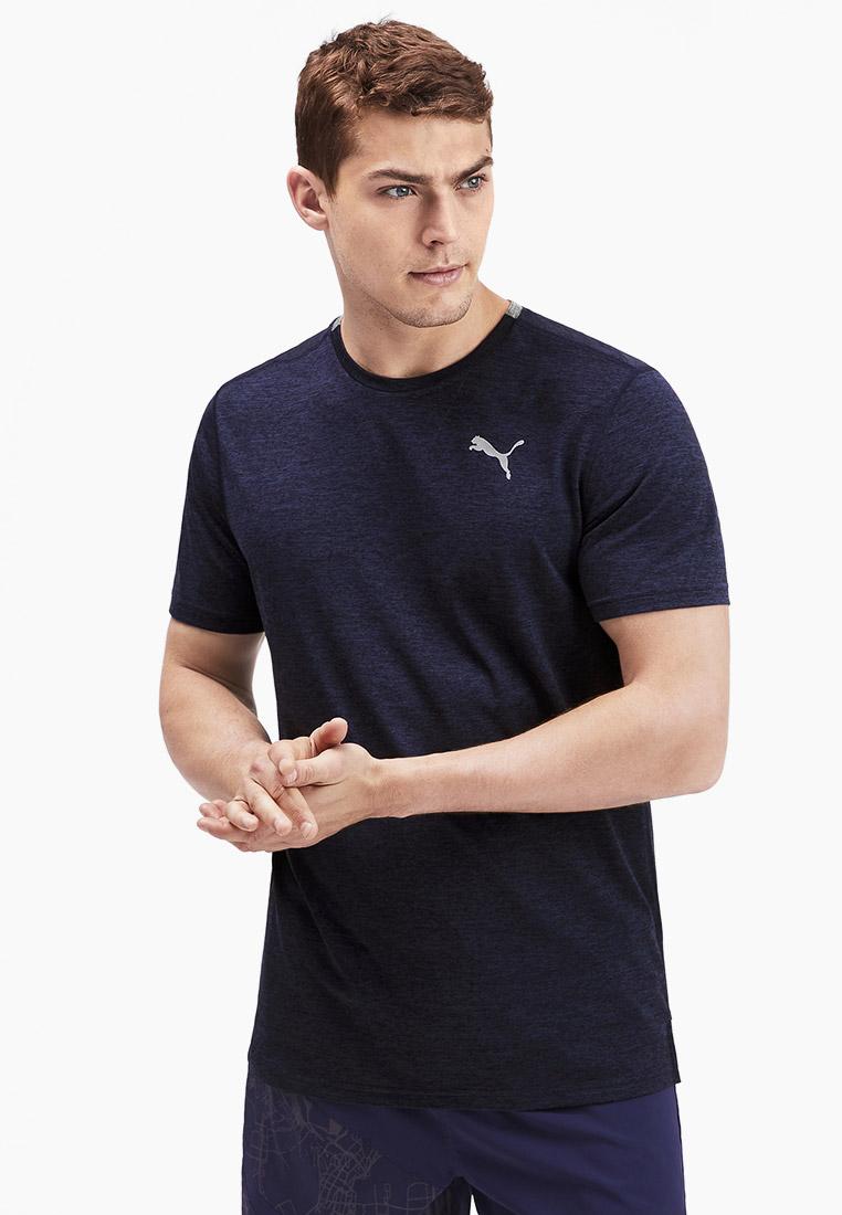 Спортивная футболка Puma (Пума) 518435
