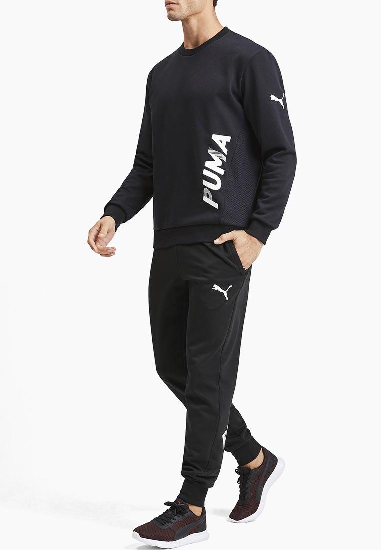 Мужские брюки Puma 580531