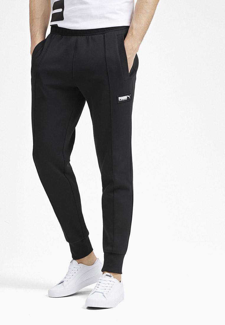 Мужские брюки Puma 580172