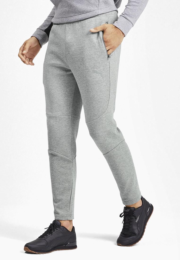 Мужские брюки Puma 580103