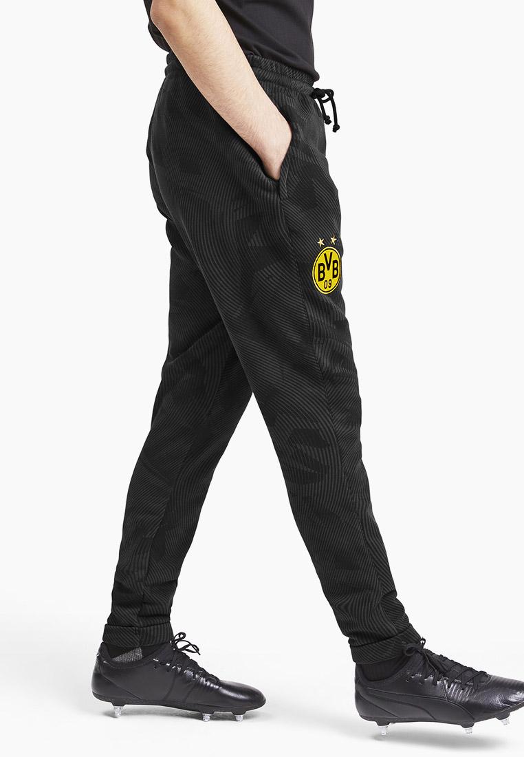 Мужские спортивные брюки Puma (Пума) 755771