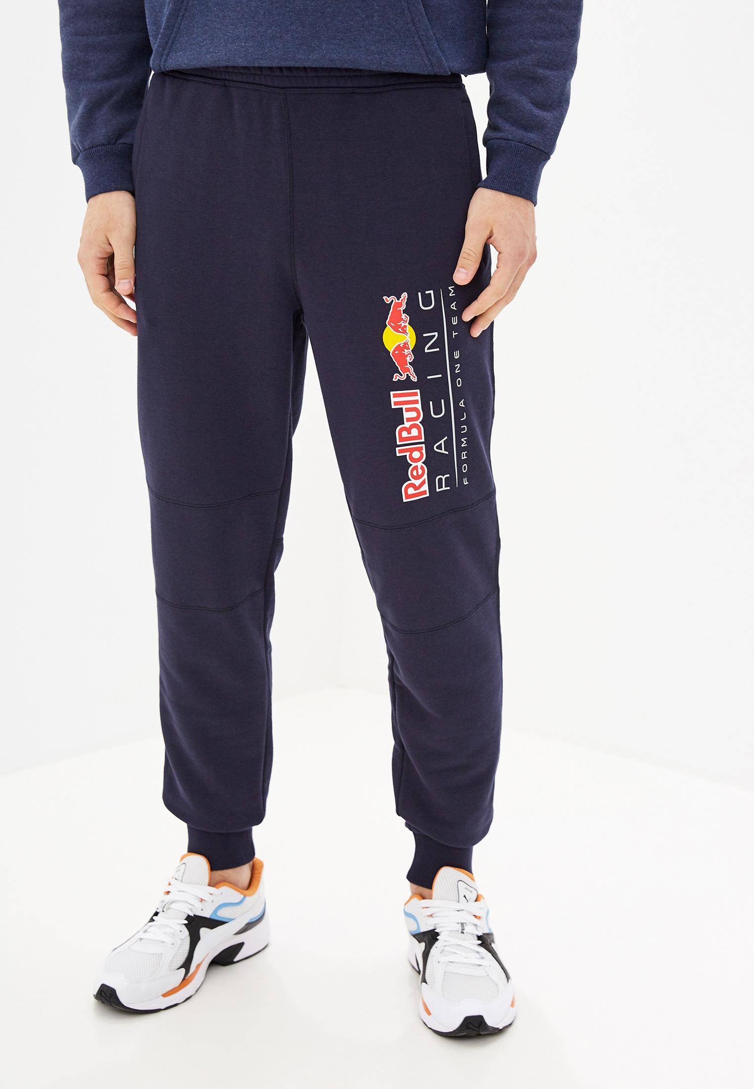 Мужские спортивные брюки Puma (Пума) 595175