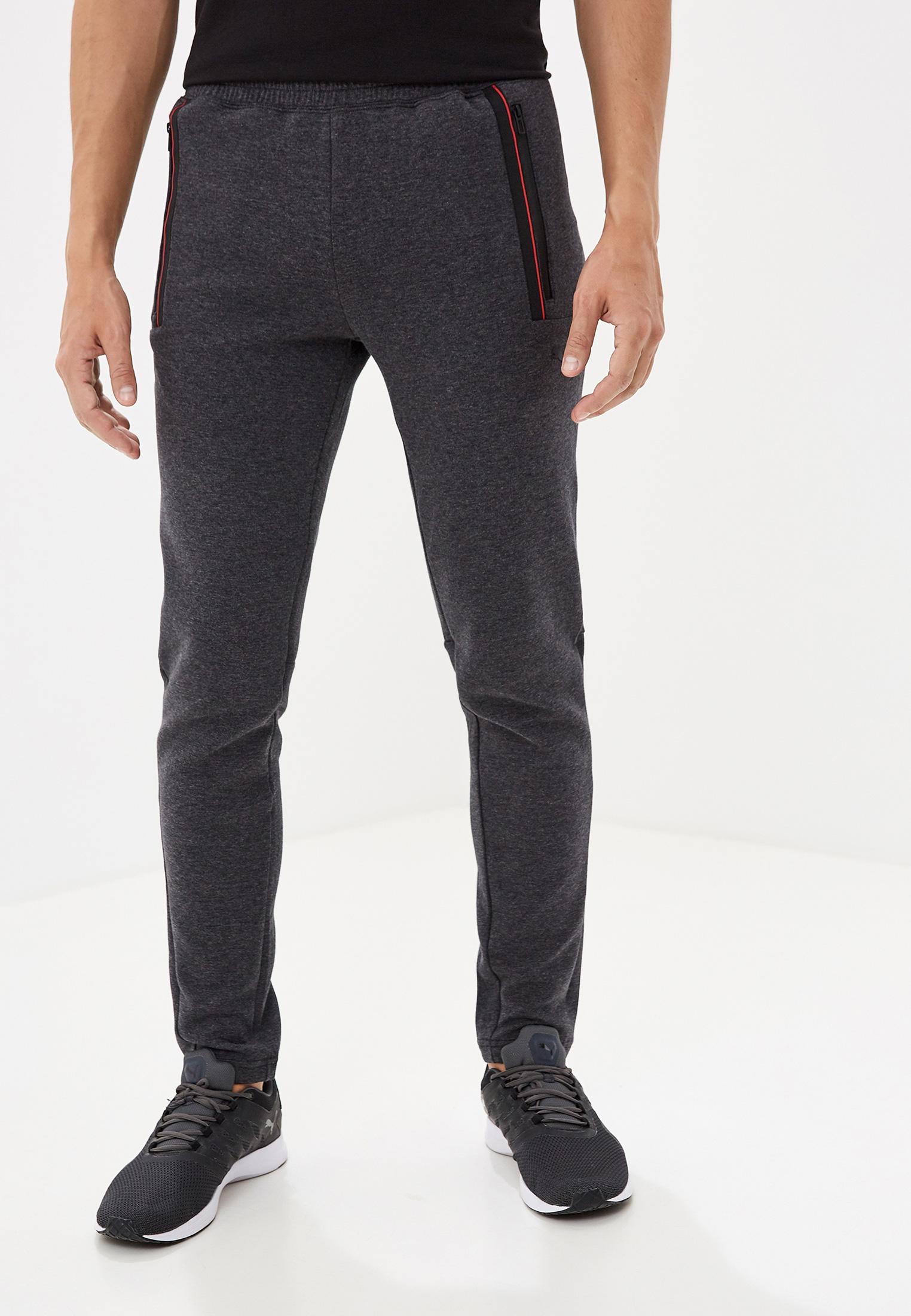 Мужские спортивные брюки Puma (Пума) 595404