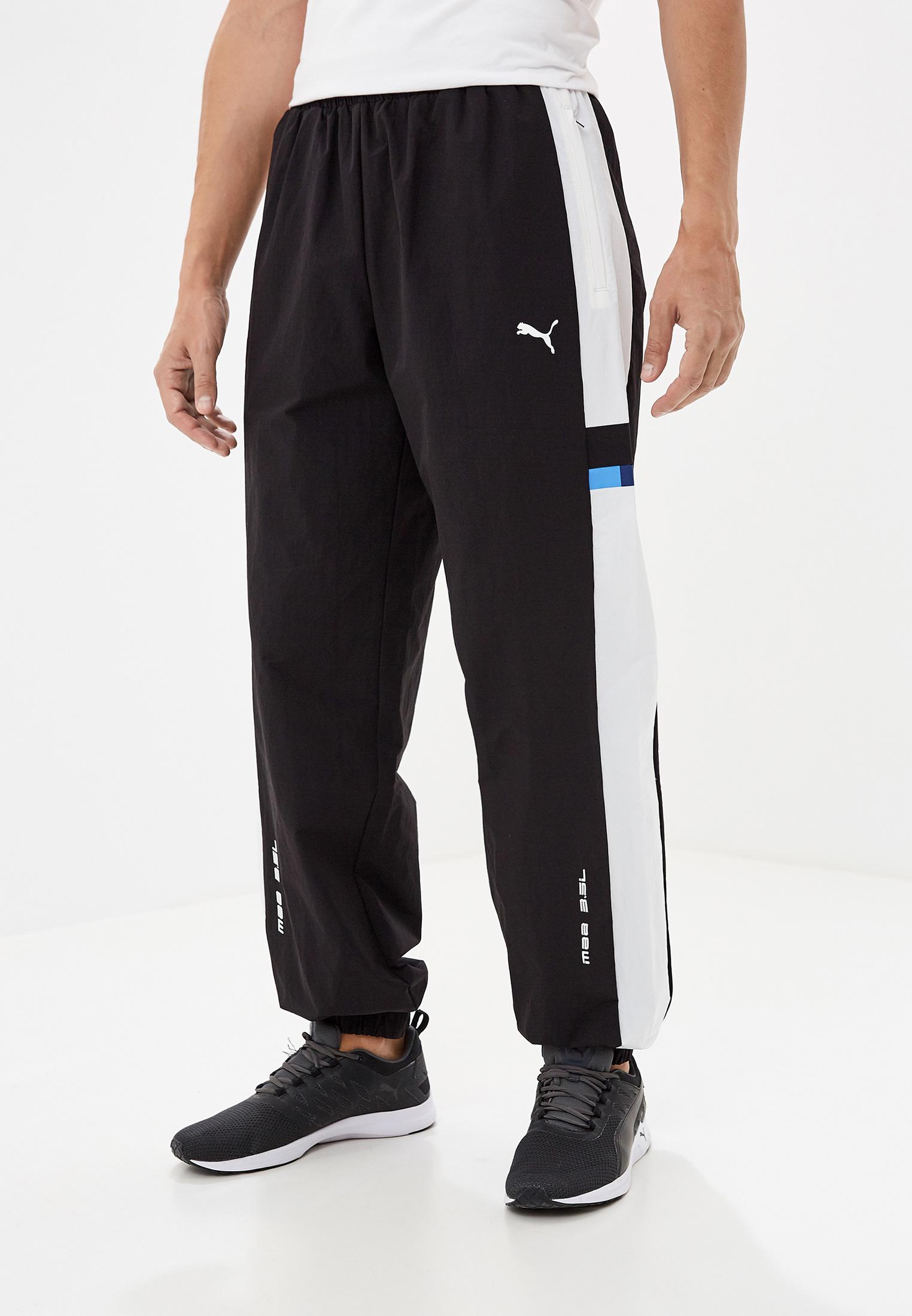 Мужские брюки Puma 595465