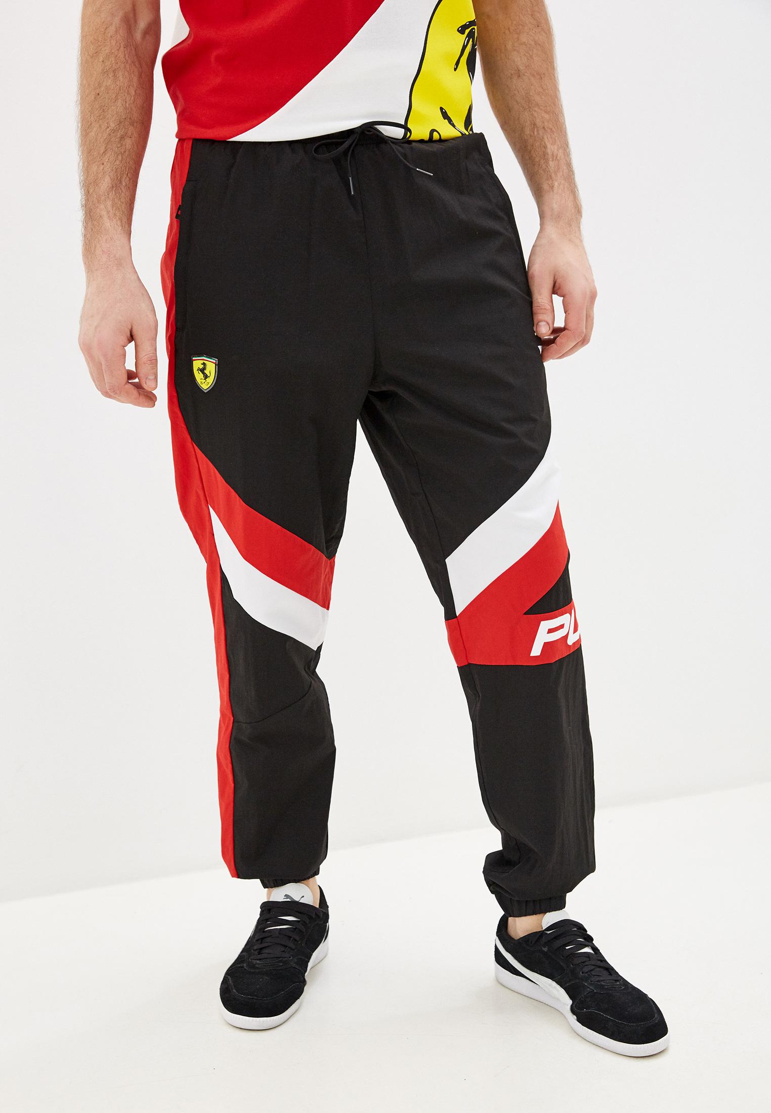 Мужские брюки Puma 597131