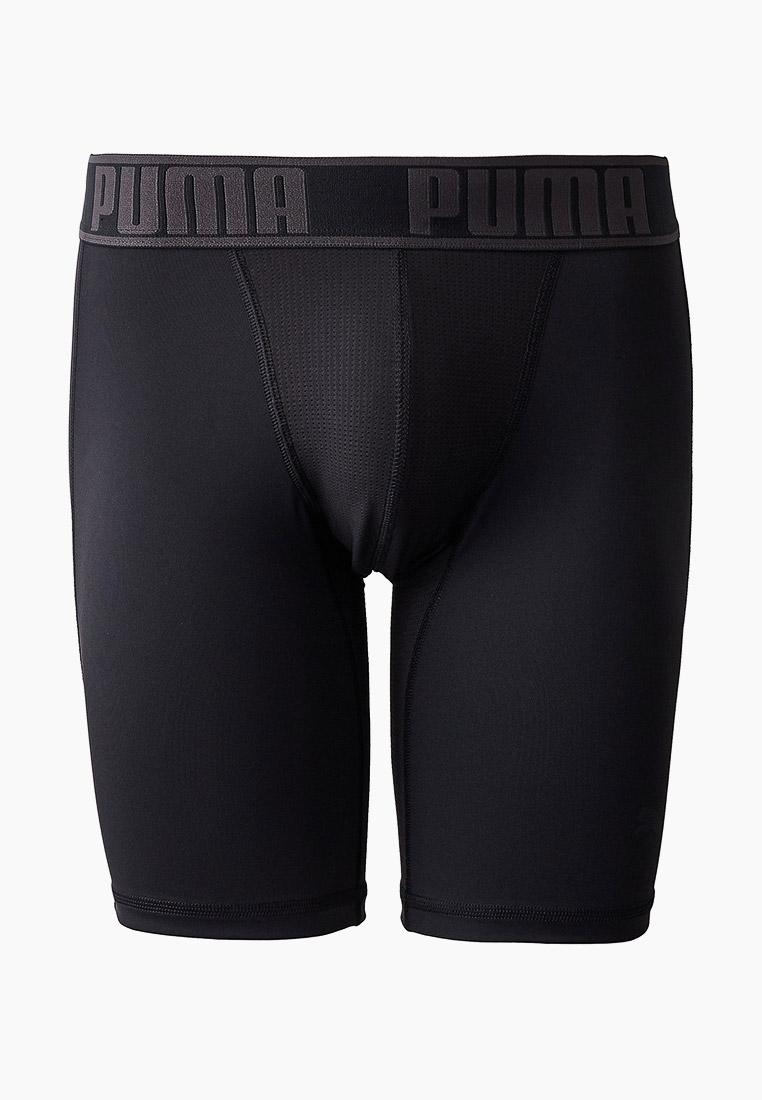 Мужское белье и одежда для дома Puma (Пума) 906953