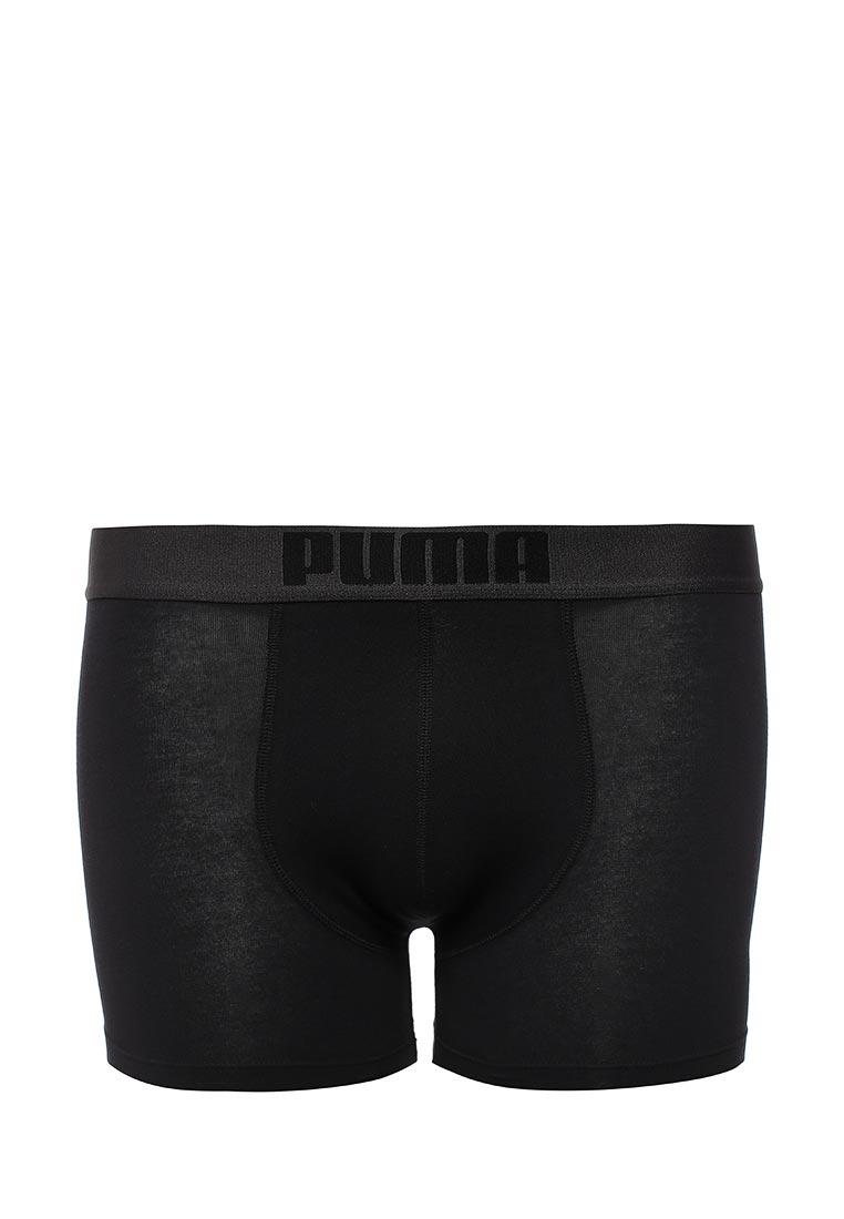 Мужское белье и одежда для дома Puma (Пума) 906519