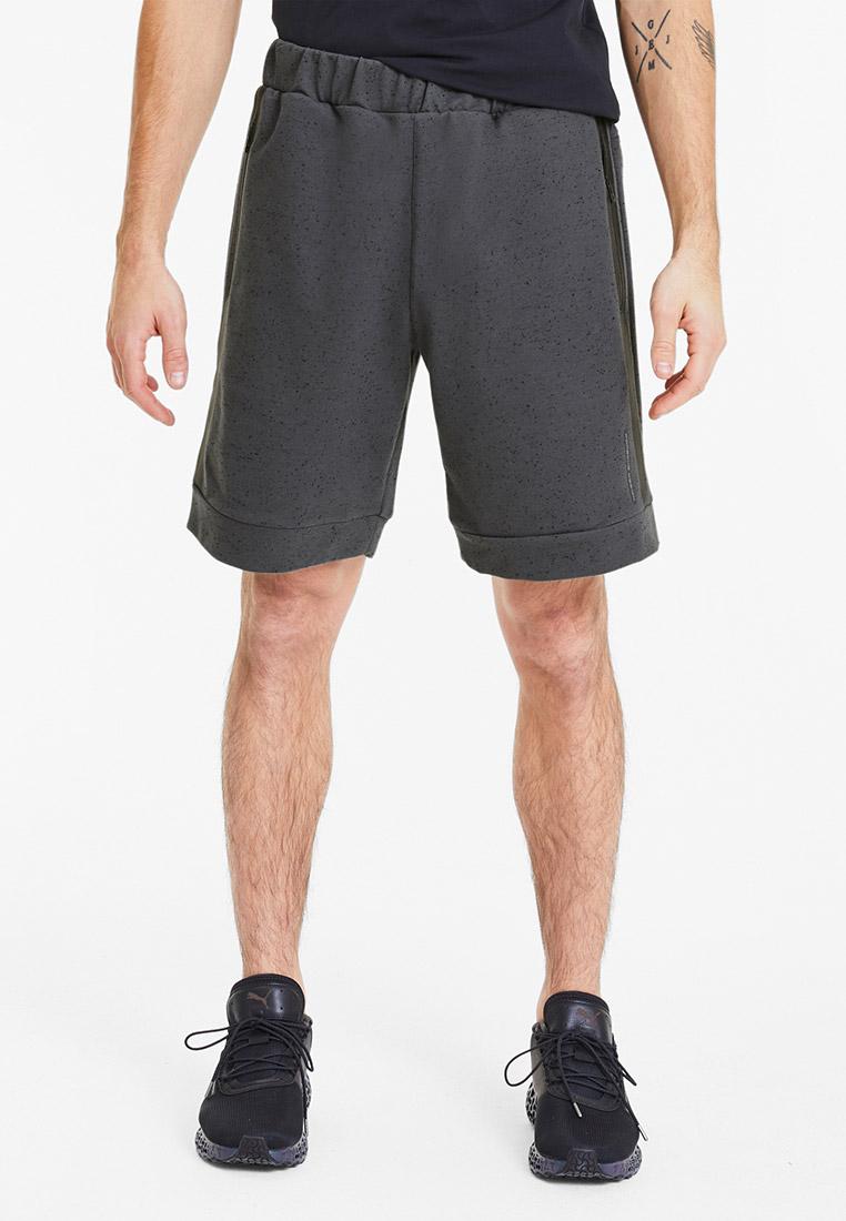 Мужские шорты Puma 596593
