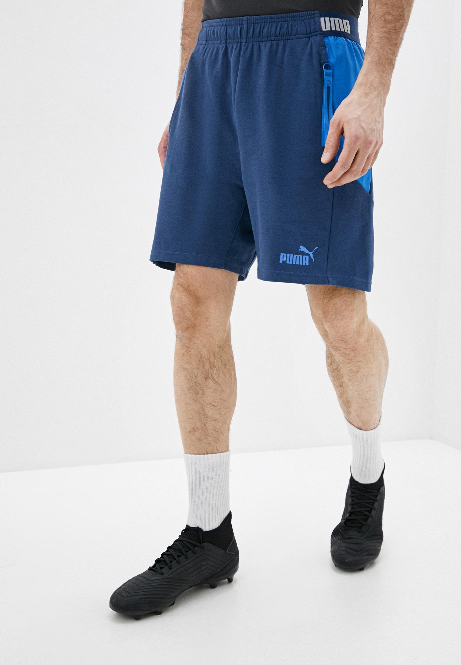 Marie Chantal Linen Blend Shorts Various Sizes SP £65