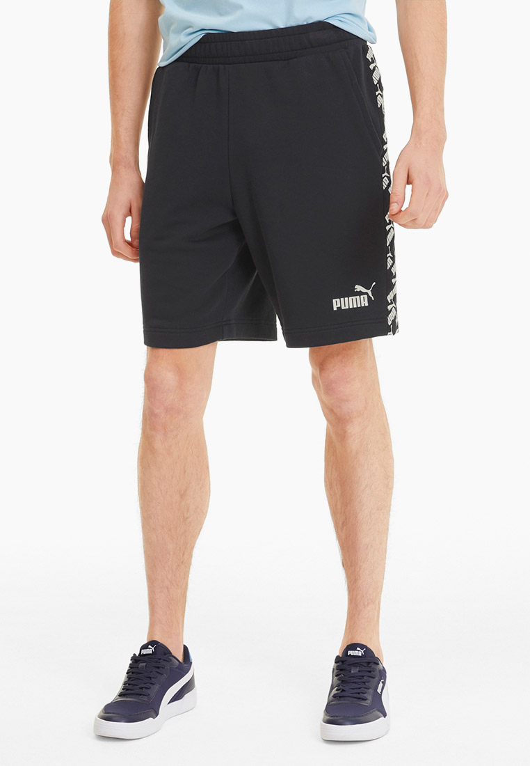 Мужские шорты Puma 581416