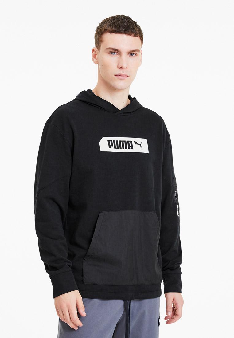 Толстовка Puma (Пума) 581323