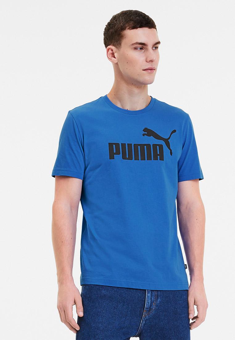 Футболка Puma 853400