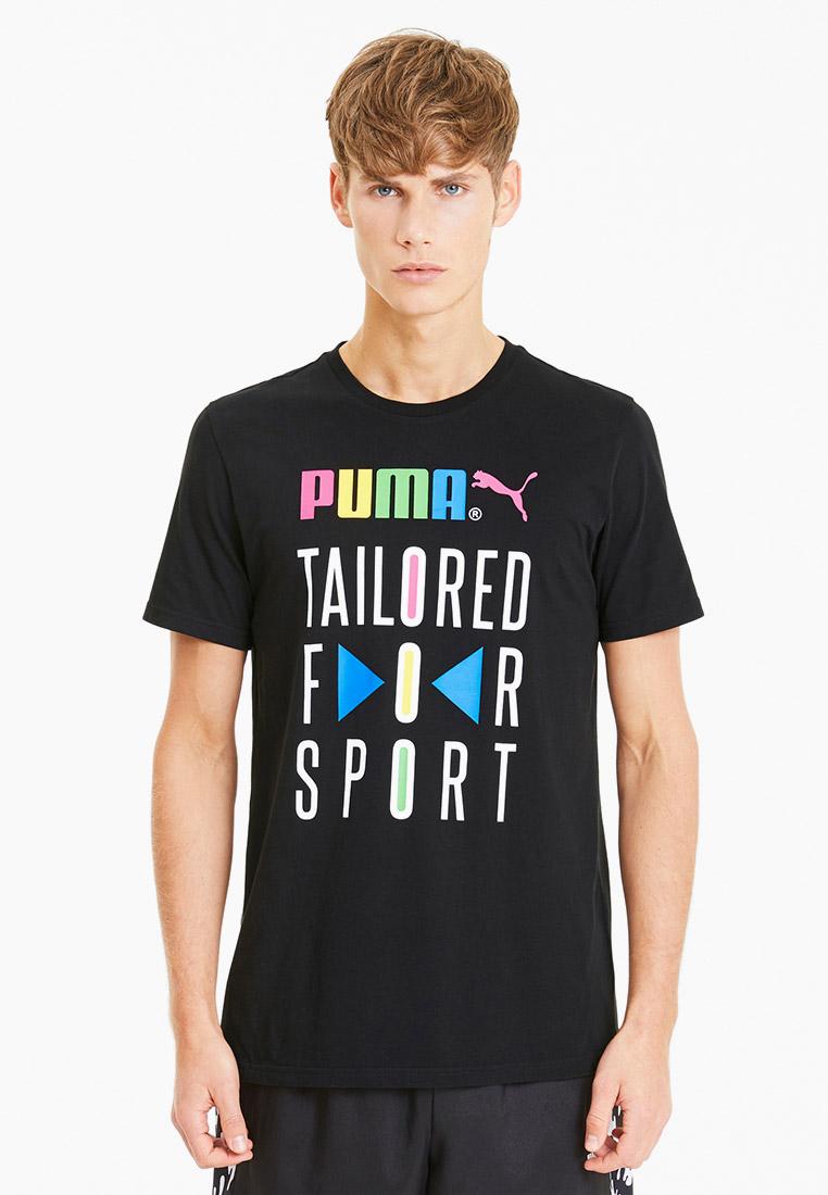 Футболка Puma (Пума) 597167