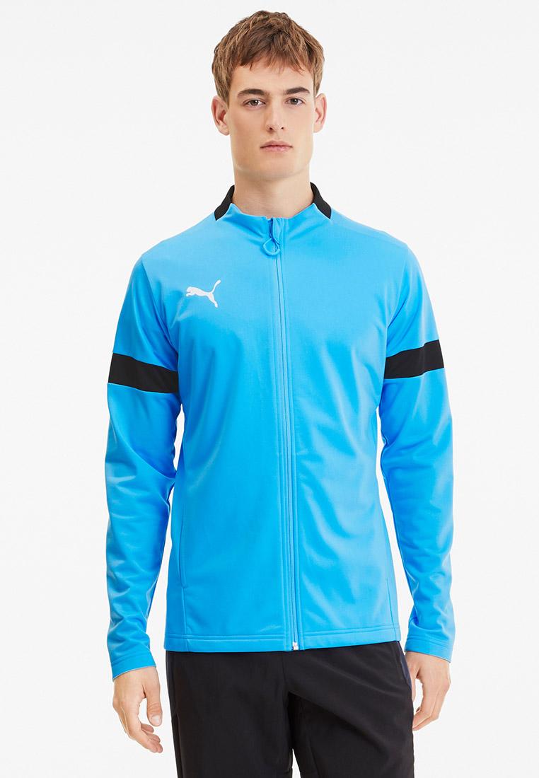 Спортивный костюм Puma (Пума) 656471