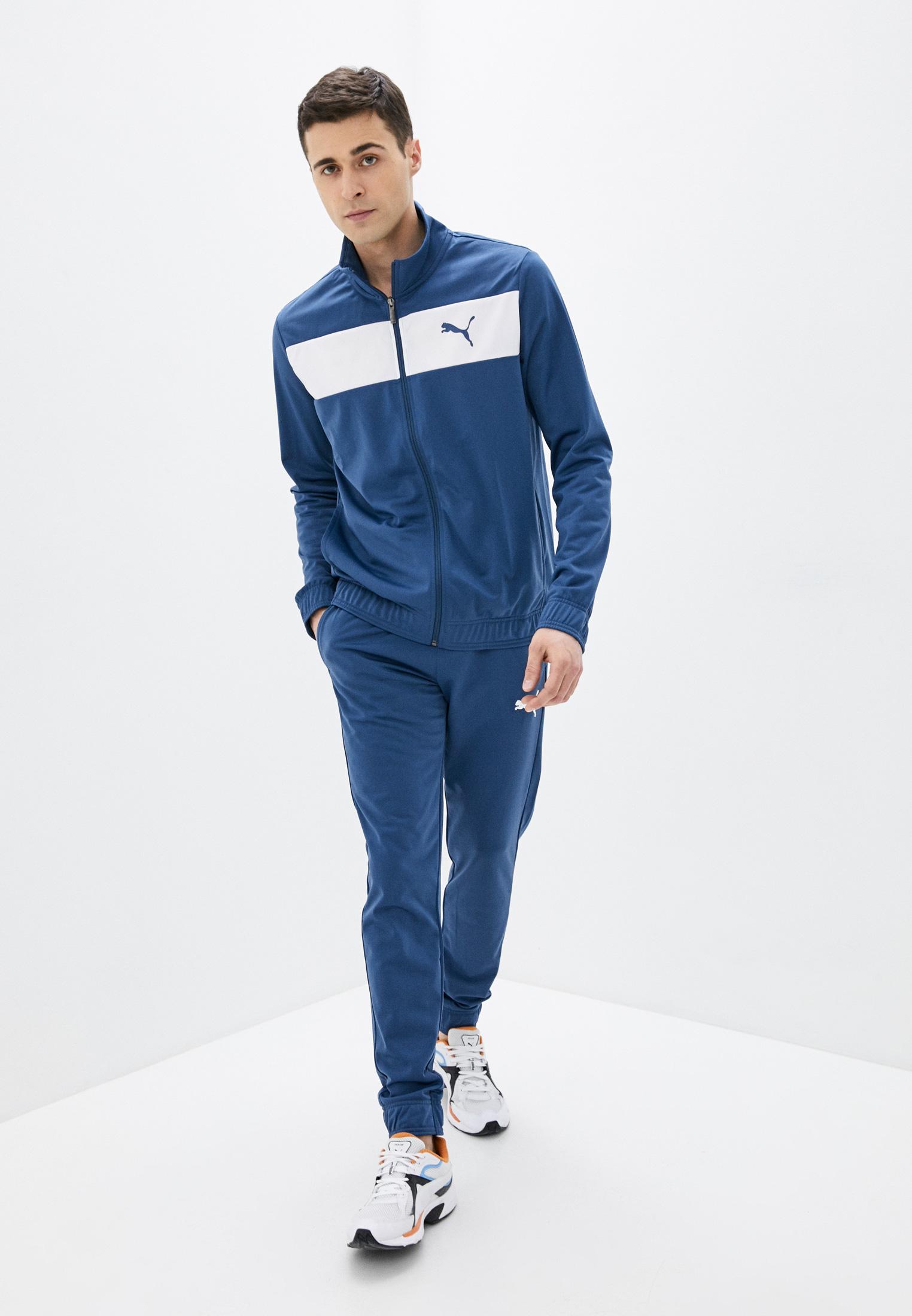 Спортивный костюм Puma (Пума) 581595