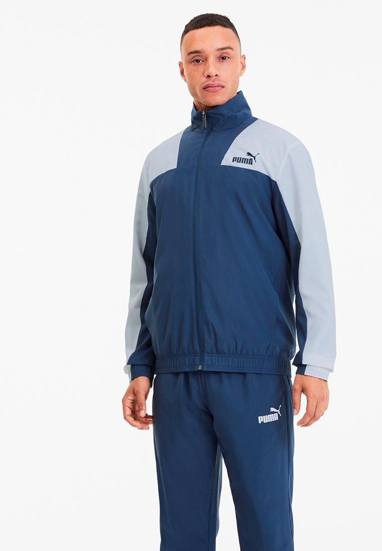 Спортивный костюм Puma (Пума) 581596