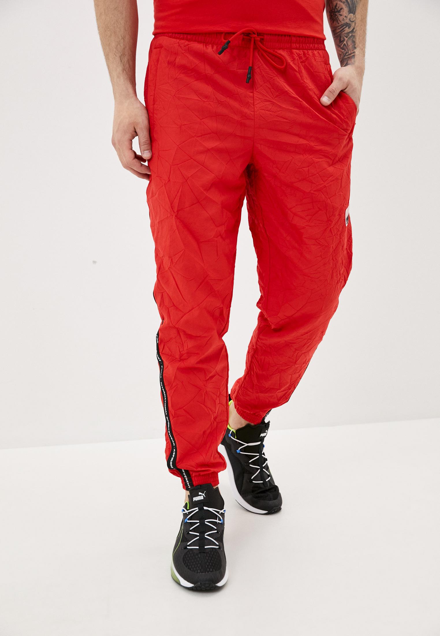 Мужские спортивные брюки Puma (Пума) 596461