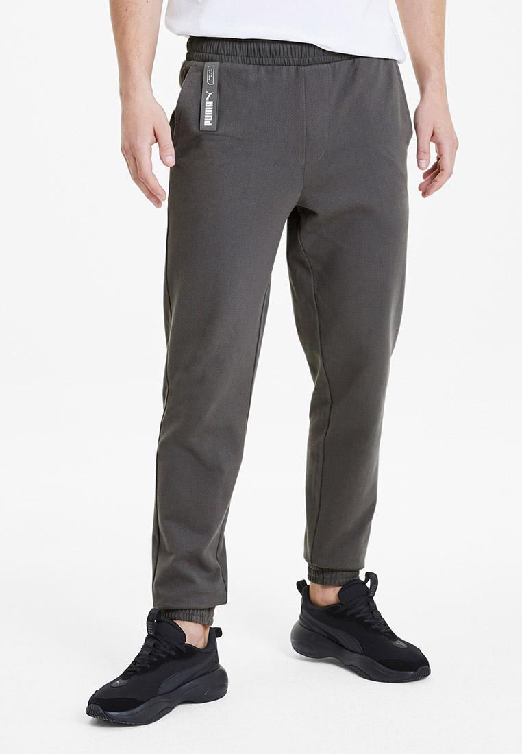 Мужские брюки Puma 581325