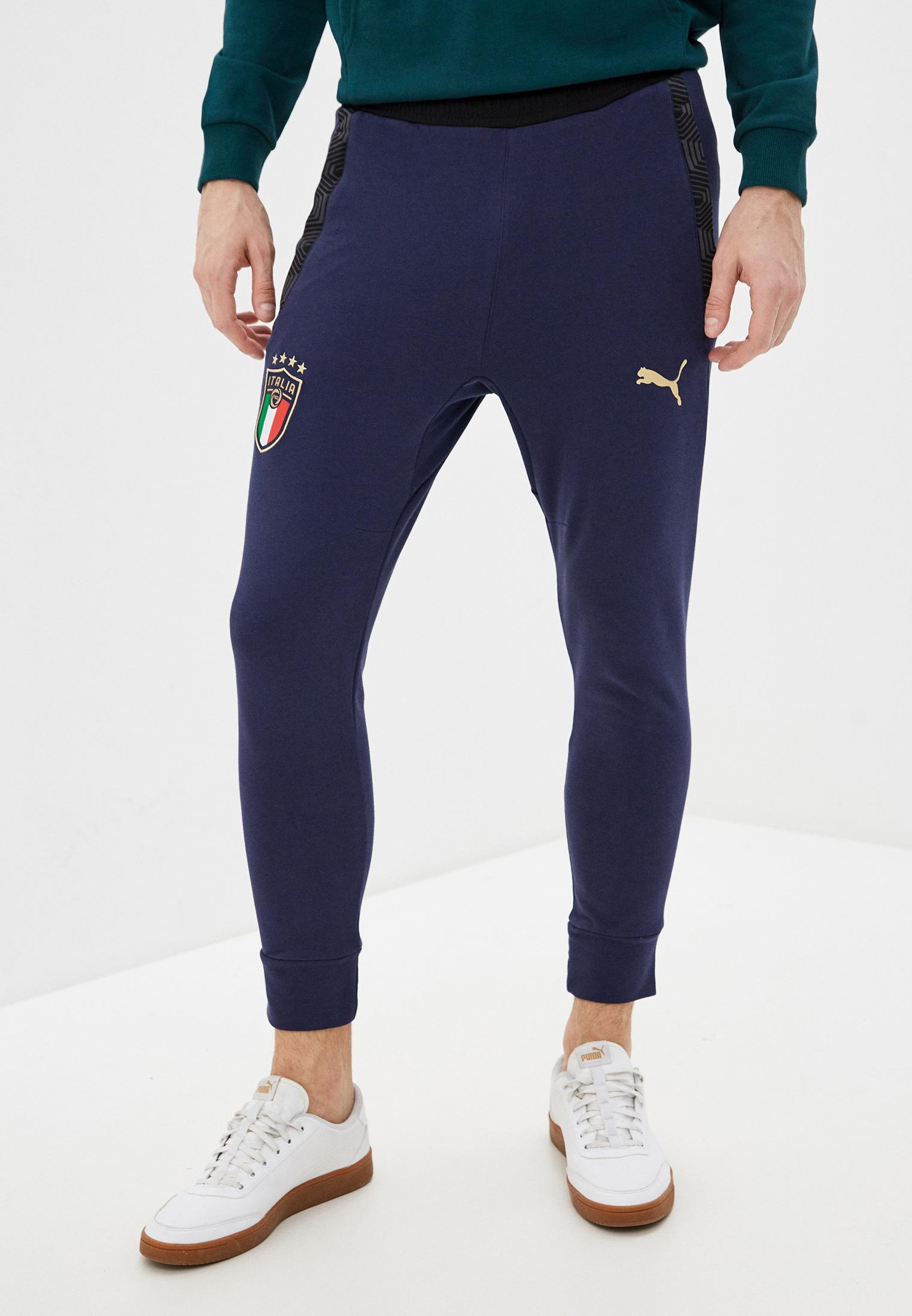 Мужские брюки Puma 757230