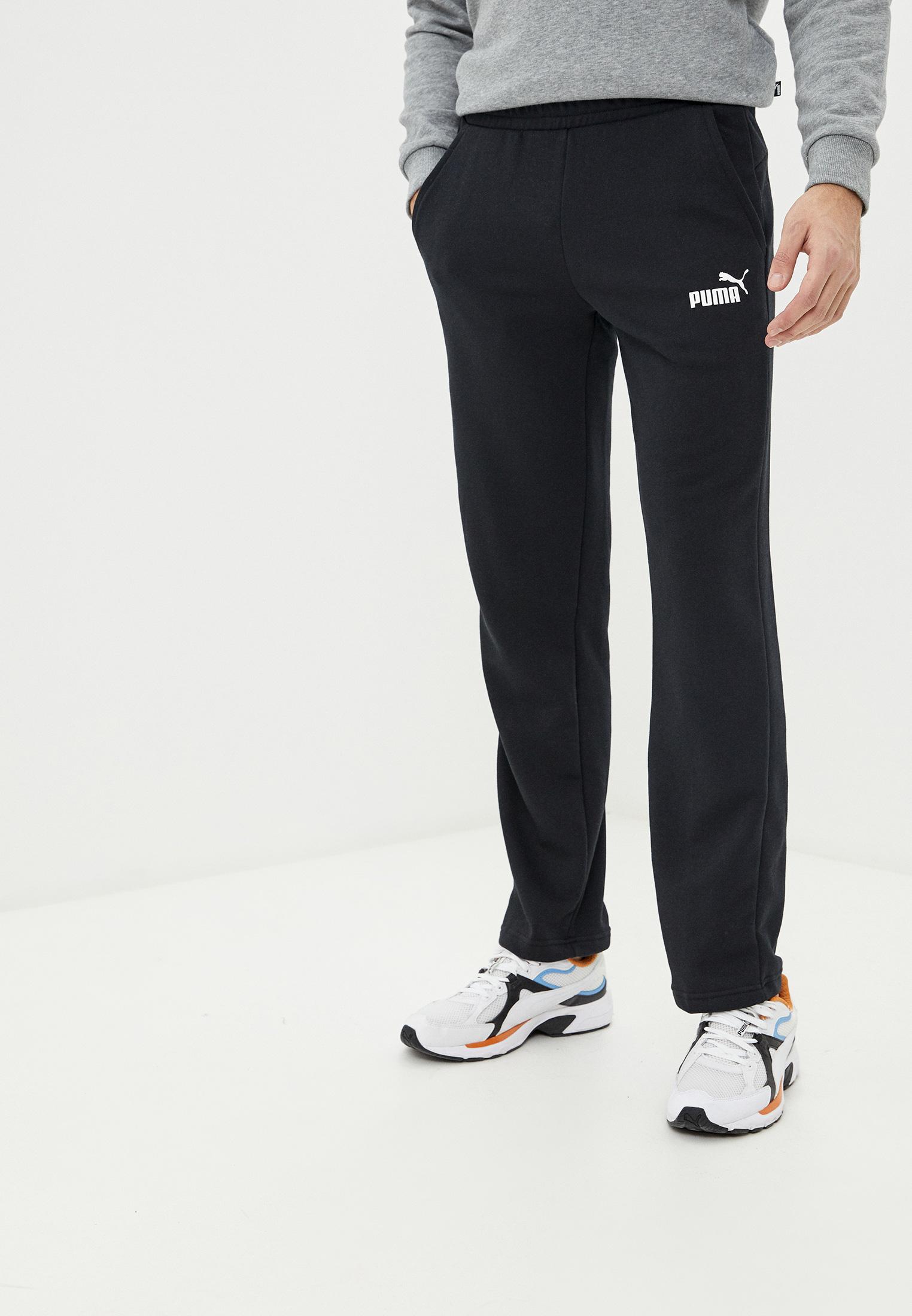 Мужские спортивные брюки Puma (Пума) 851758