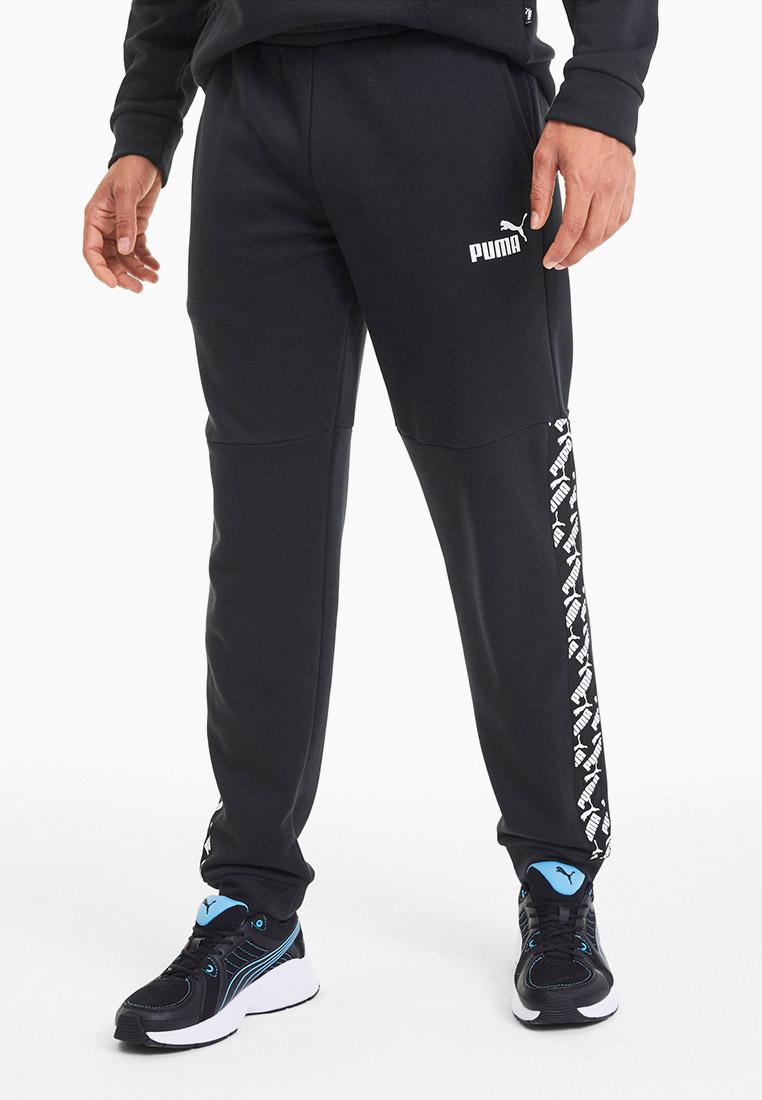 Мужские брюки Puma 581421