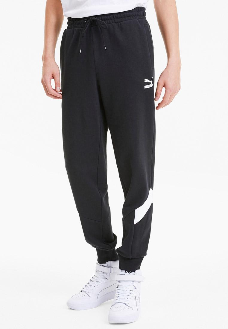 Мужские спортивные брюки Puma (Пума) 596448