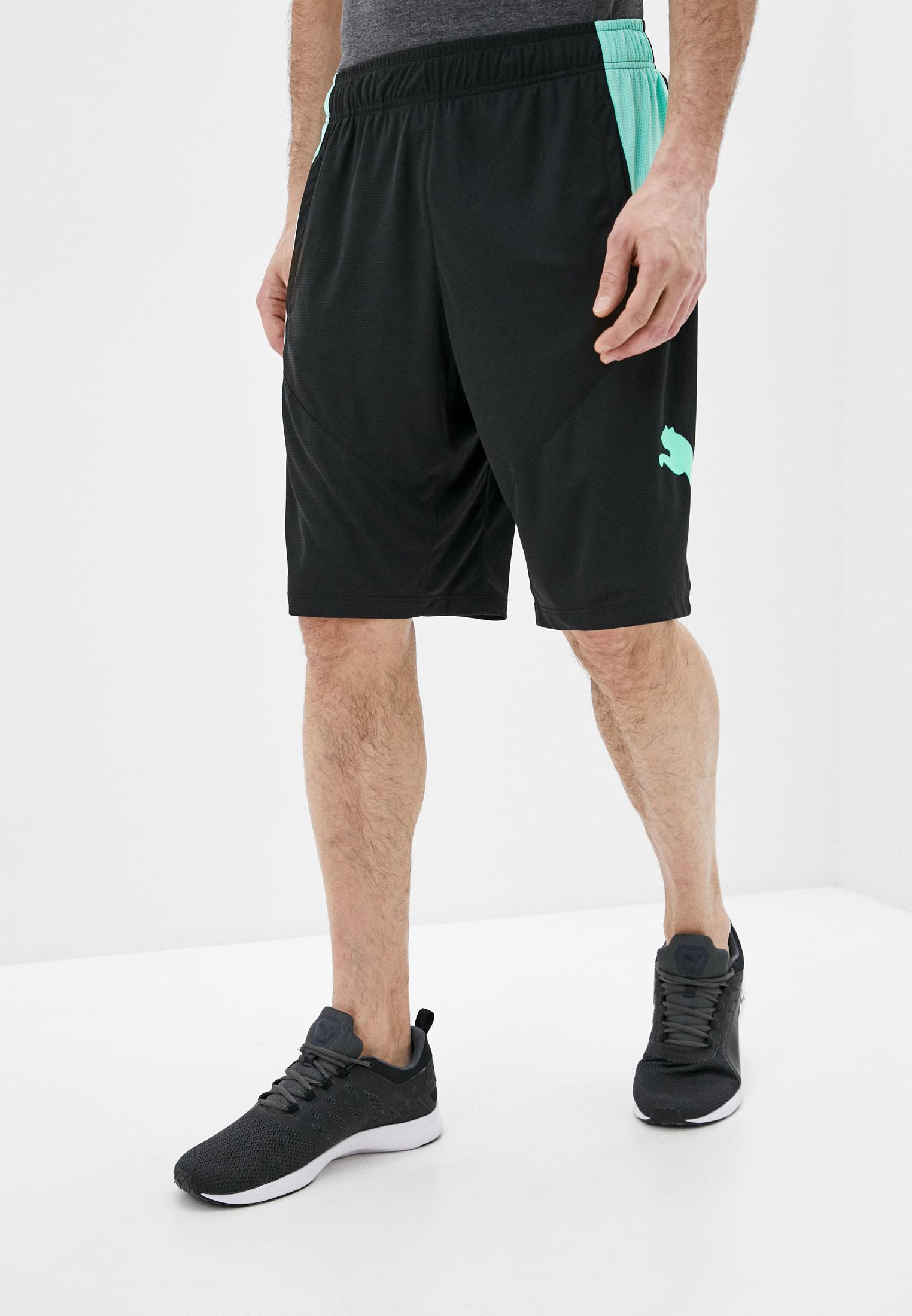 Мужские шорты Puma 518383