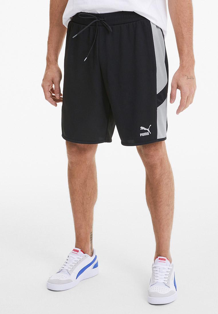 Мужские шорты Puma 596451