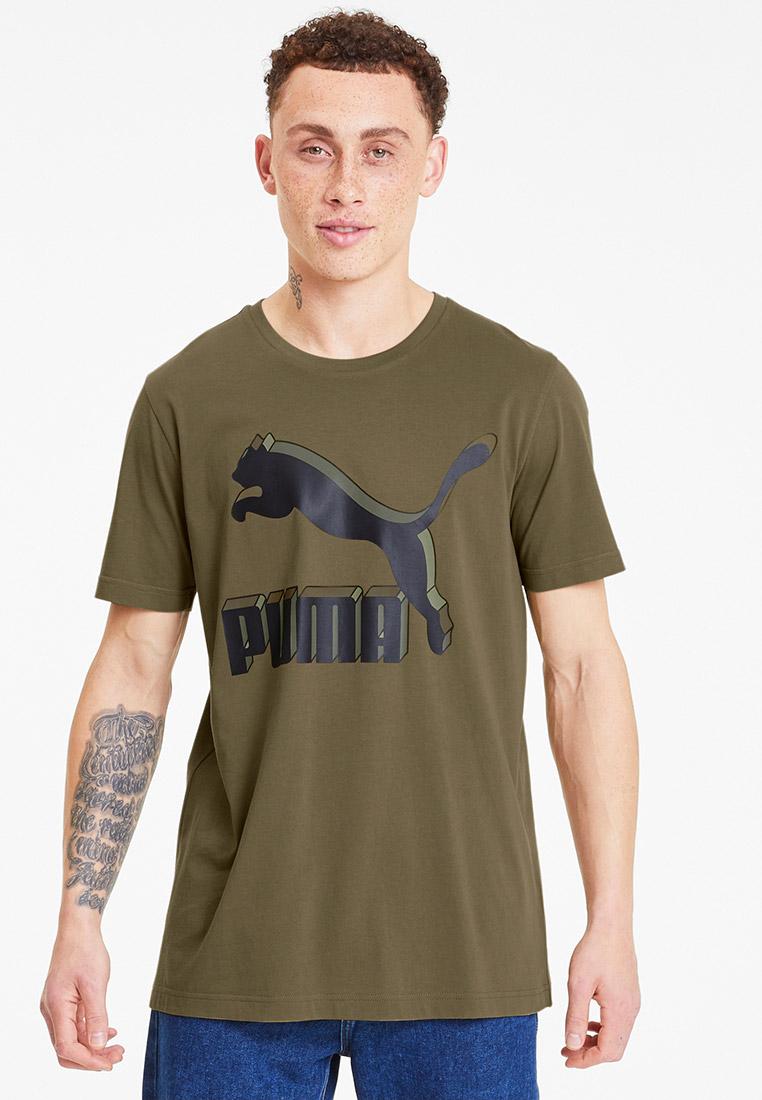 Футболка Puma (Пума) 595132