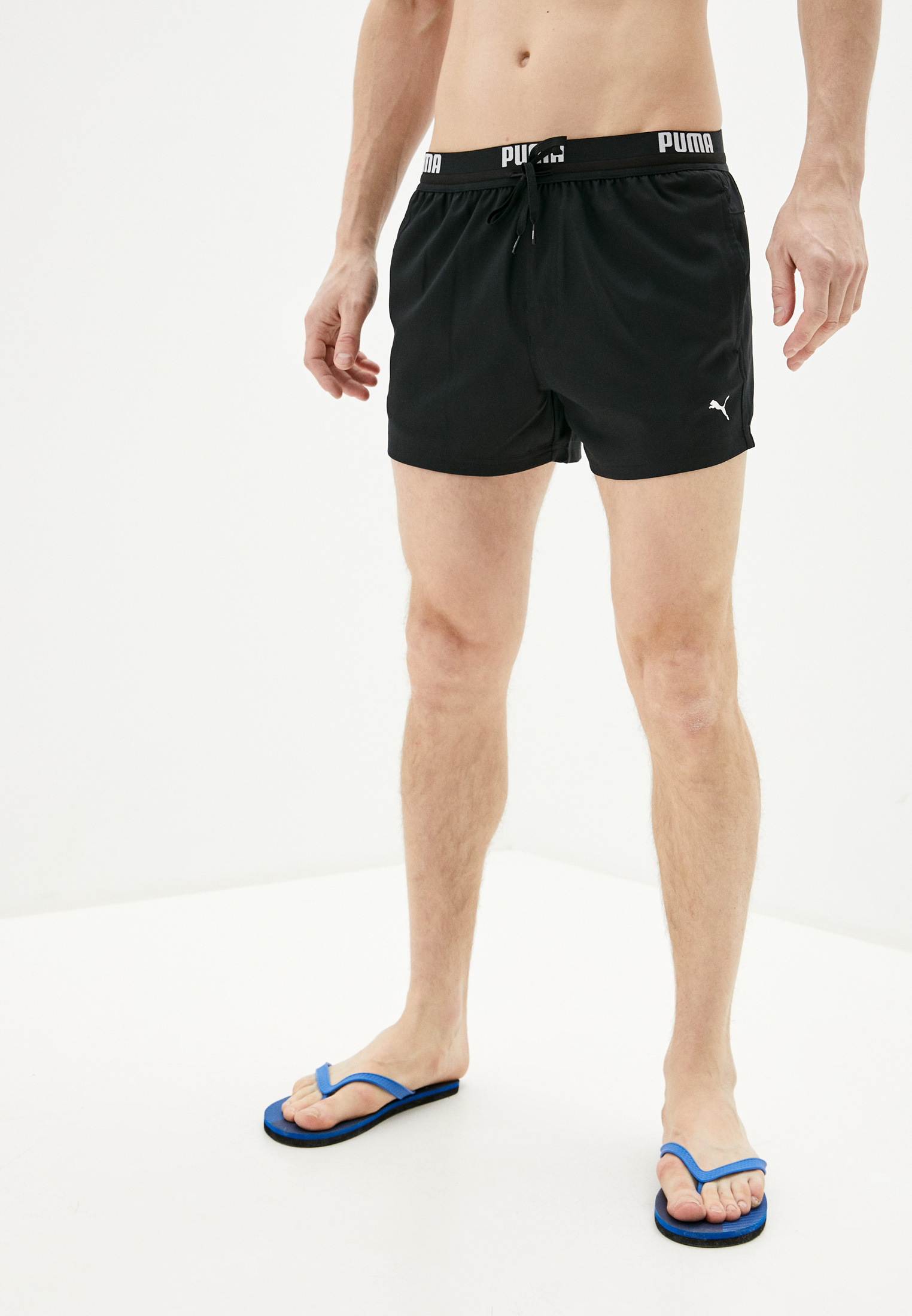Мужские шорты для плавания Puma (Пума) 907659