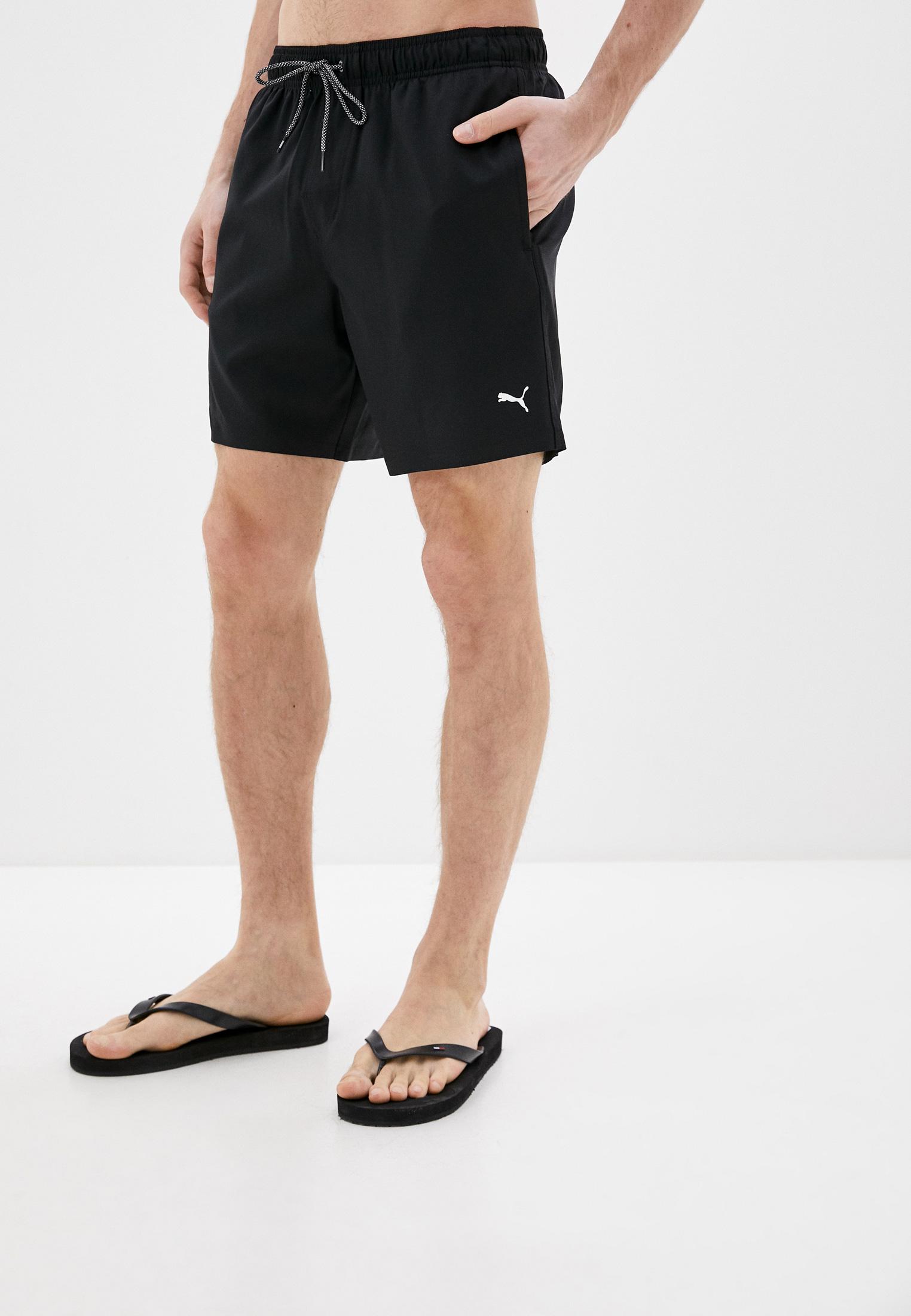 Мужские шорты для плавания Puma (Пума) 907660