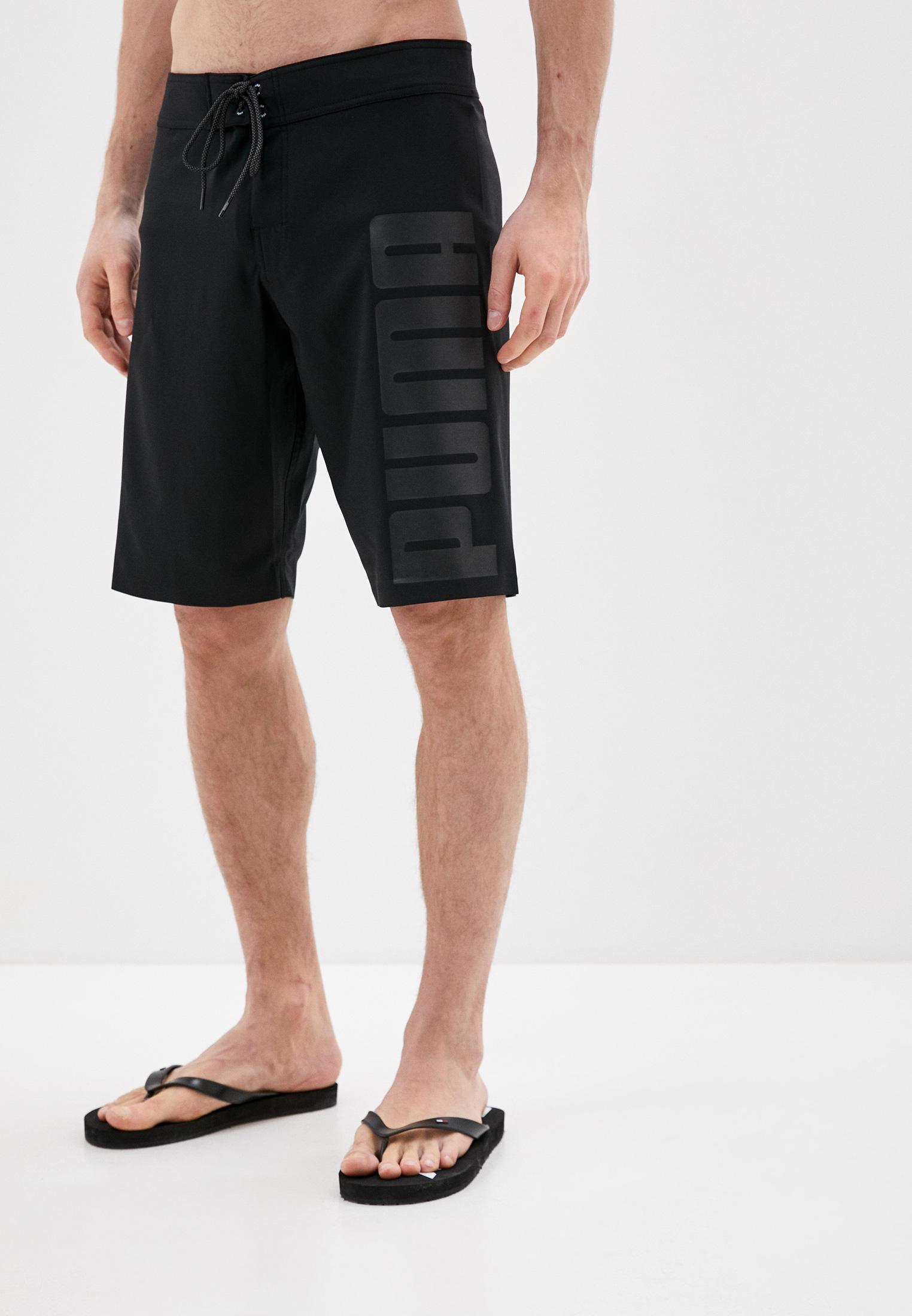 Мужские шорты для плавания Puma (Пума) 907662