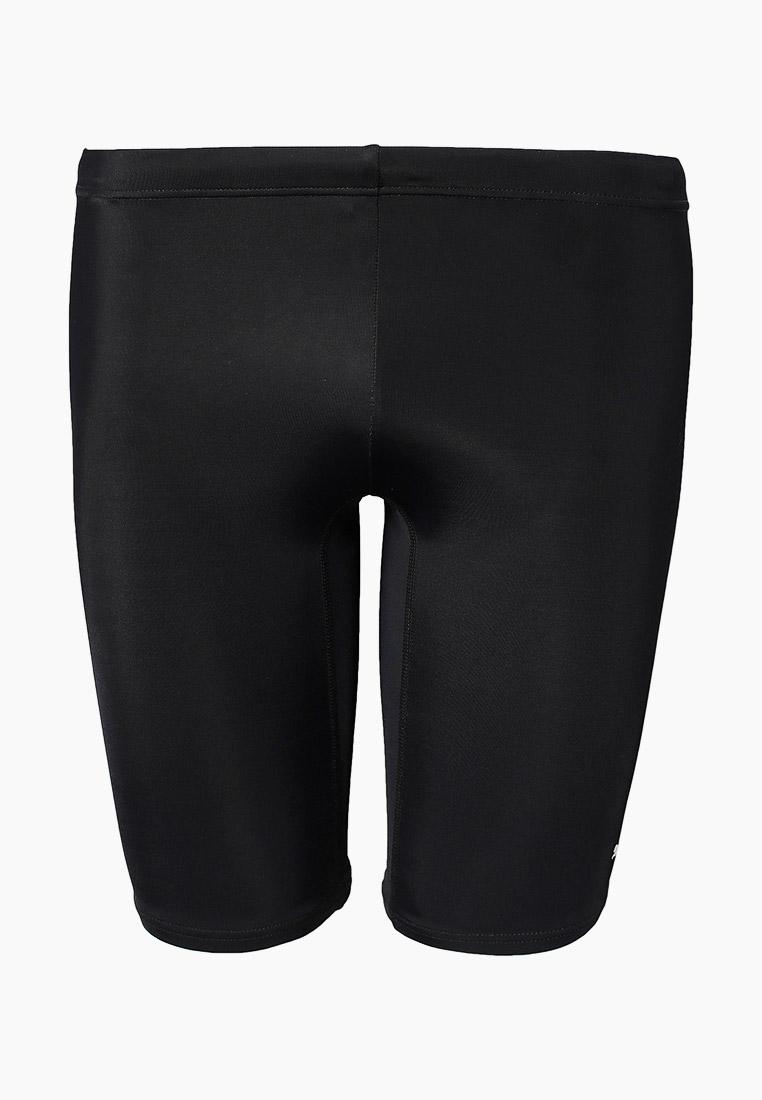 Мужские шорты для плавания Puma (Пума) 907689