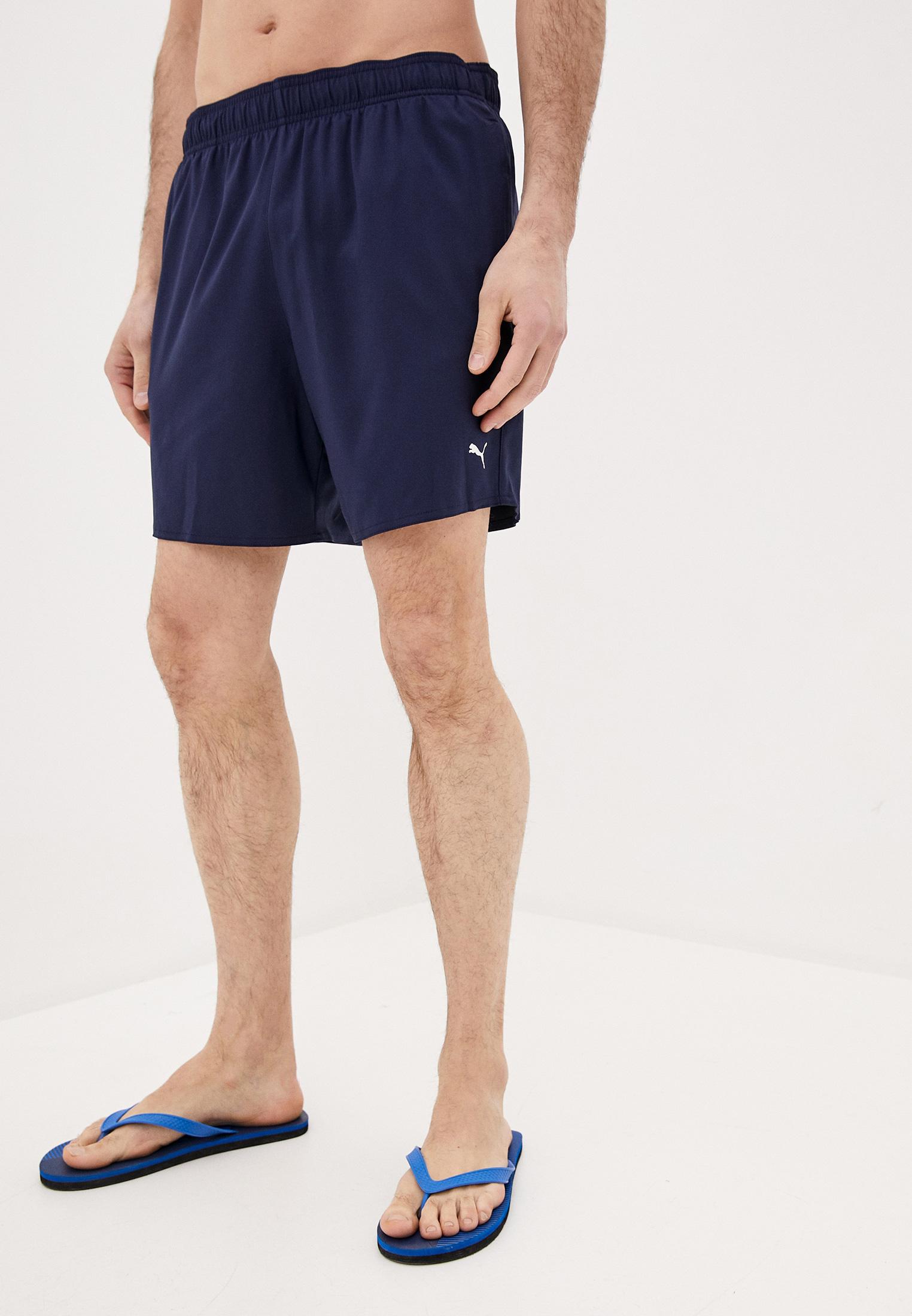 Мужские шорты для плавания Puma (Пума) 907693